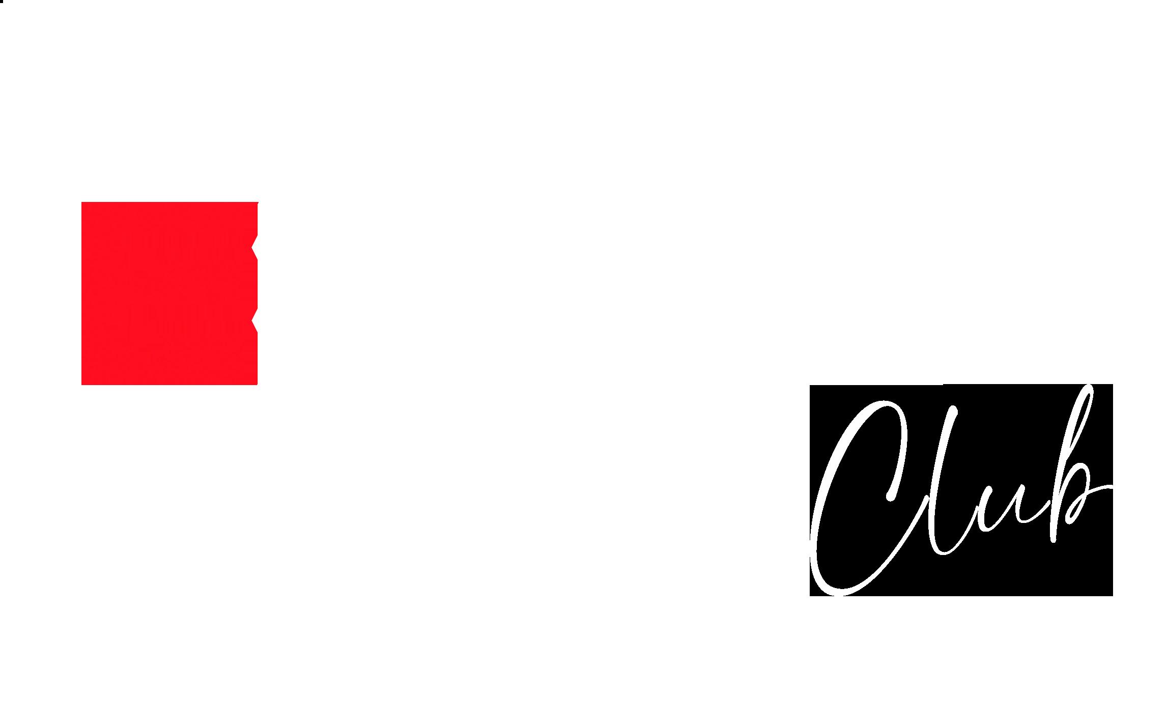 Eleven Resto Bar